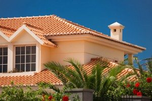 The Pros & Cons Of Tile Roofing