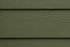 Is Vinyl Siding Better Than Wood or Brick?