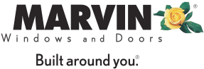 MARVIN windsor & doors – American Quality Remodeling