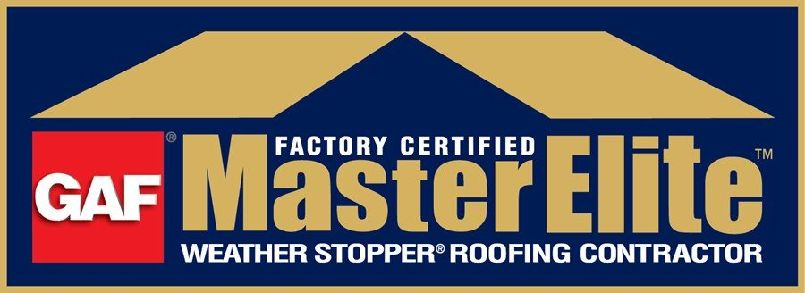 Master Elite – American Quality Remodeling