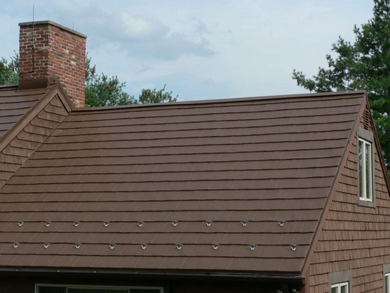 What Services You Should Expect From Your Roofer