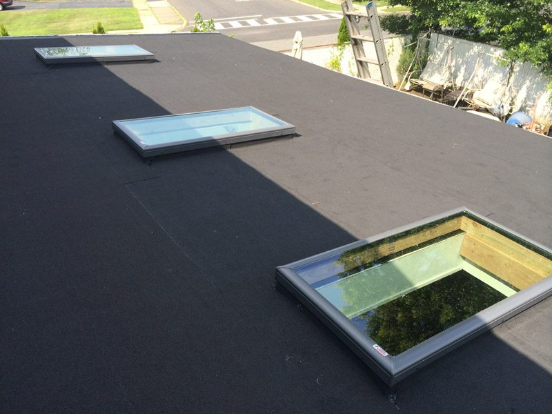 How To Plan For A Skylight