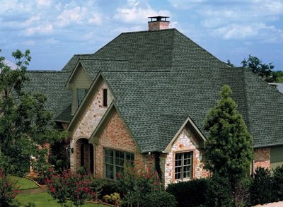 Roofing Shingles: A Lot To Choose From