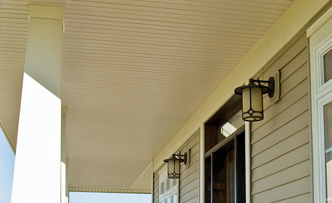 replacement siding services in NJ PA DE