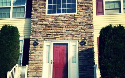Tips for Choosing New Doors and Windows for Your Home