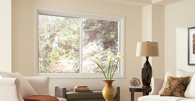 How to Choose the Right Window Style for Your Home