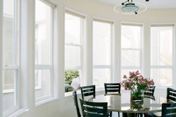 Window Replacements – American Quality Remodeling